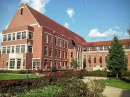 florida state university great value colleges florida state university