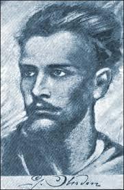 Felice Orsini al patibolo (Museo del Risorgimento di Roma) Guglielmo Oberdan. - canti08