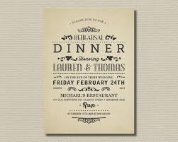 doc 688967 corporate dinner invitation card business dinner company anniversary cards corporate dinner invitation card