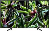"""<b>Sony KD</b>-<b>43XG7096</b> 43 """" – купить <b>телевизор</b>, сравнение цен ..."""