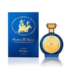 Boadicea The Victorious <b>Blue Sapphire</b> - купить <b>духи</b>, цены от ...