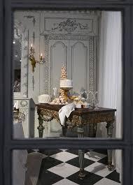 <b>Royal Copenhagen</b> - A Fashionable Christmas | Stylizimo