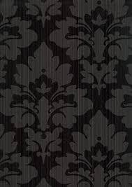 Small Picture red wallpaper designs Designer Wallpaper Influence bar