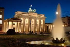 Картинки по запросу берлін