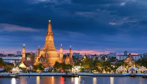 Image result for thailand