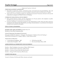 commercial underwriter resume mortgage resume underwriter job resume sample resume templates insurance underwriter insurance job resume sample resume templates