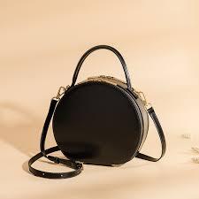 Caker Brand 2018 Women Genuine <b>Leather</b> Handbag <b>Fashion</b> ...