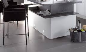 Мебельный <b>светильник Paulmann</b> 93550 <b>Micro</b> Line Mini – купить ...