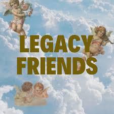 Legacy Friends