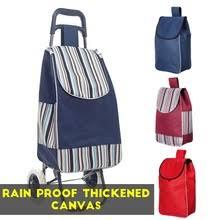 Складная сумка для покупок, <b>сумка для тележки</b>, <b>сумка для</b> ...