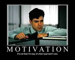motivation best office posters