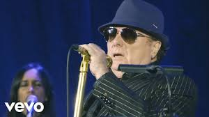 <b>Van Morrison</b> - Bring It On Home To Me (Live At Porchester Hall ...