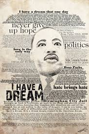 a tribute to the dreamer martin luther king jr art nu est jr martin luther king he knew it he knew the secret so inspiring