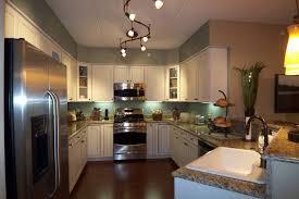 kitchen kitchen lighting led lights kitchen ceiling lighting for kitchens