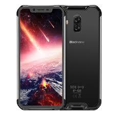 <b>Blackview BV9600</b> Pro 6/128 Гб, смартфон купить в интернет ...