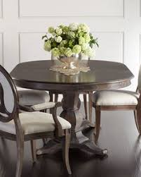 hepplewhite shield dining chairs set: mayfield dining furniture at neiman marcus