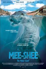 Mee-Shee: The Water Giant / დინოზავრი მი-ში:ტბის ბატონი (2005/ქართულად)