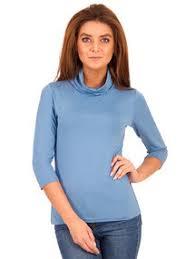 Женские <b>водолазки</b> - каталог и цены в интернет-магазине Shop24