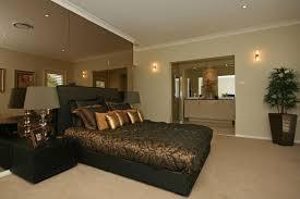 beautiful houses interior bedrooms beautiful houses interior