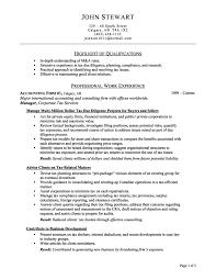 junior accountant resume template sample resume custom illustration junior accountant resume