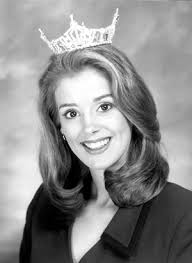 Miss First Coast 1997 - Heather Anderson - FC97-Heather_Anderson-xs