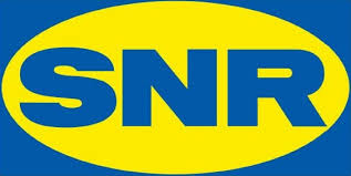 Image result for snr bearings catalogue
