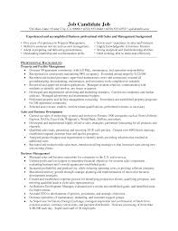 manager resume skills kitchen manager resume sample kitchen retail manager cv template project manager resume sample 1000 kitchen manager resume sample kitchen manager resume
