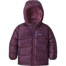 <b>Patagonia Hi</b>-<b>Loft Down</b> HD <b>Jacket</b> Infants Coats