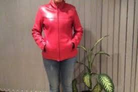 Marc <b>New York</b> красное пальто и <b>куртки</b> для женский - огромный ...