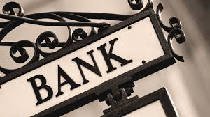 Image result for bank pics