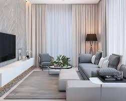 Contemporary Apartment Design Super Inspiring Contemporary Apartment Design Decorated With The