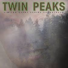 Виниловая пластинка Винил Twin Peaks (Limited Event Series ...