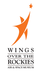 Image result for wings over the rockies