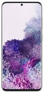 <b>Смартфон Samsung Galaxy S20</b> — купить по выгодной цене на ...