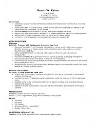 nursing resume templates sample job resume samples lpn resume templates nursing resume cover letter examples