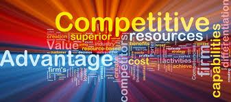 Risultati immagini per competitive