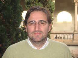 F. Javier SORIA de Diego ... - soria