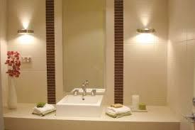 bathroom lighting options diy home improvement tips ideas guide bathroom lighting