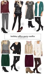 office holiday party outfit ideas prom dresses new west office holiday party outfit ideas 2016 108