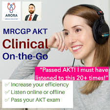 Devesh Ramsohok: Arora AKT Clinical On-the-Go (for devesh.ramsohok@gmail.com only) [free version; no premium access]