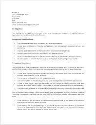 Resume     Wharton Executive Education   University of Pennsylvania Certified Information Security Analyst Resume