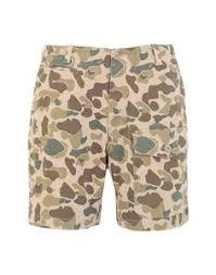 Купить <b>мужские брюки Quiksilver</b> в интернет-магазине Lookbuck