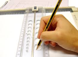 engineering assignment help assignments solutions civil engineering assignment help