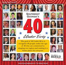 under by albany herald issuu