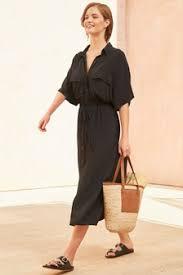 Sun & <b>Beach Dresses</b> | Holiday <b>Dresses</b> | <b>Summer Dresses</b> | Next UK