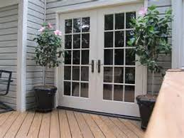 selection patio doors kelle dame sliding patio door vs french doors