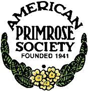 Image result for american primula society