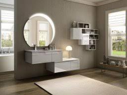 <b>Cezares</b> Мебель для ванной <b>CEZARES AVRIL</b> / Мебель <b>CEZARES</b> ...