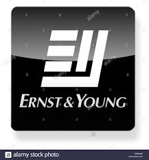 ernst and young stock photos ernst and young stock images alamy ernst young logo as an app icon clipping path included stock image