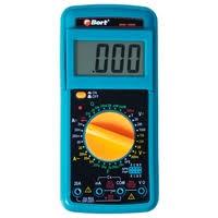 Купить Электроизмерительные <b>мультиметры</b> и тестеры по ...